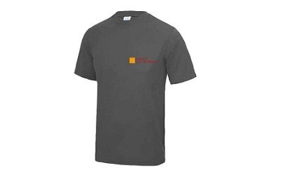 Heren Shirt Juvenaat