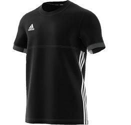 SDV Shirt