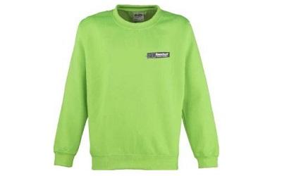 Sweater Reeshof College