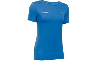 Dames Shirt MBO Rijnland