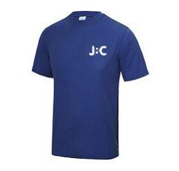 Shirt JBC