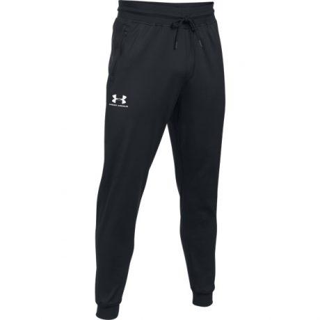 Tech Pants Zip
