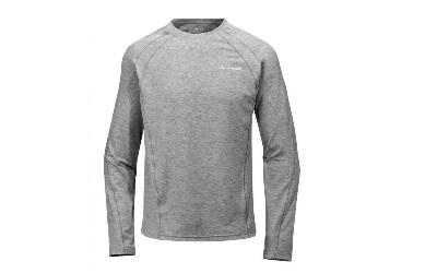 Vaude Shirt Lange Mouwen