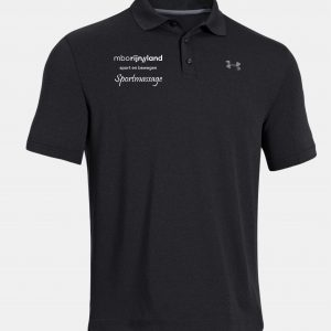 Polo UA SM ZN