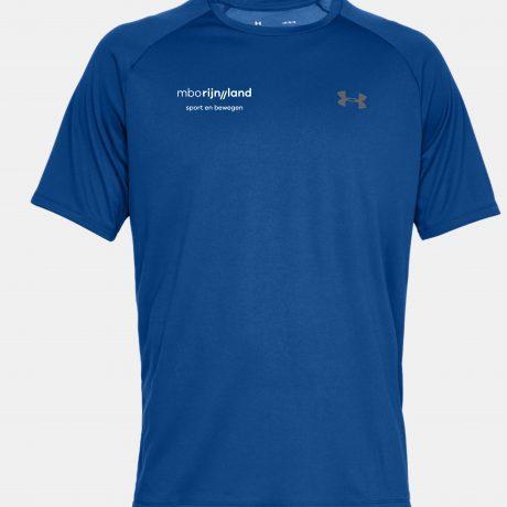 Shirt Agoog
