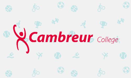cambreur college