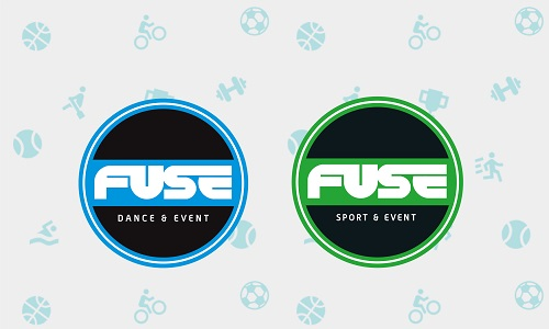 Sport Fuse