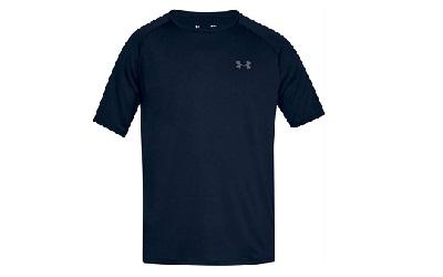 Shirt Heren UA