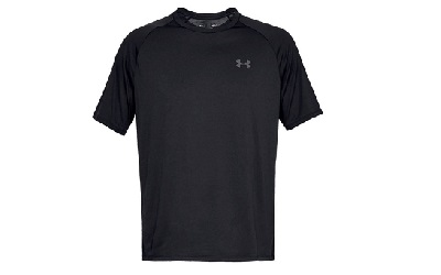 Shirt SBG