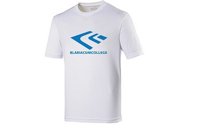 Blariacumcollege Shirt