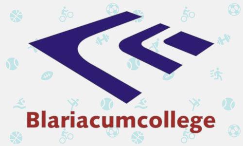 blariacumcollege