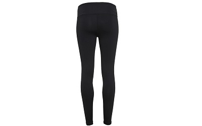Legging PACT Front