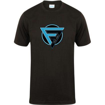 Shirt Fresh