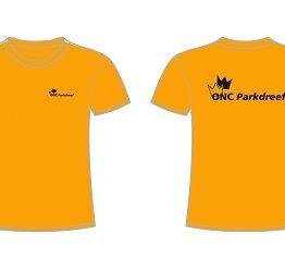 ONC Parkdreef LO1