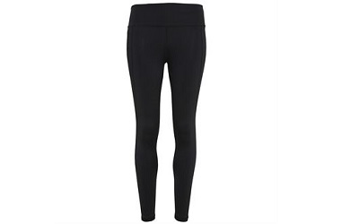 Legging ONC Parkdreef