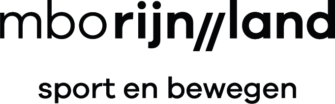 MBO Rijnland Logo
