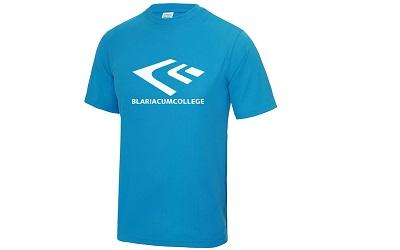 20200825 Nieuw Shirt