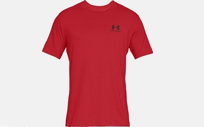 Shirt Vakdocenten