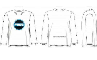 20201110 Sweater LS FUSE Dance Wit