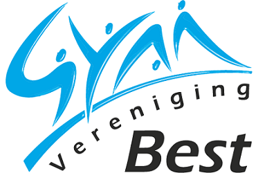 Logo GV Best