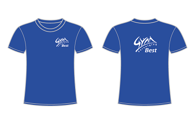Shirt GV Best