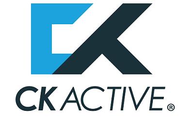CK Active Logo