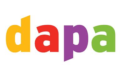 DAPA letters