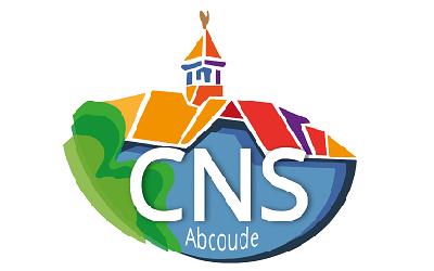 Logo CNS Abcoude