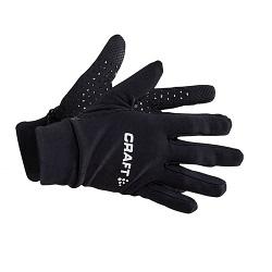 Handschoenen ROCvA