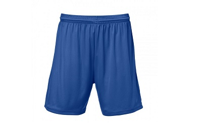 Short CNS Abcoude
