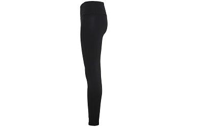 Legging ZWHC Zij