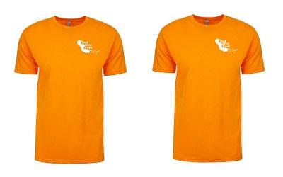Set 2 Shirt ZuidWestHoek College