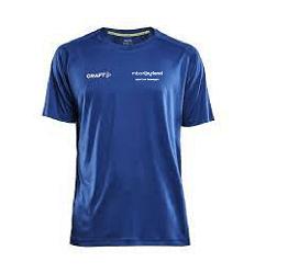 Shirt Heren mboRijnland