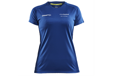 Shirt Dames mboRijnland