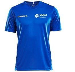 Shirt WL