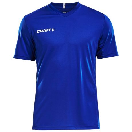 Shirt WL M 1905560_1346_01