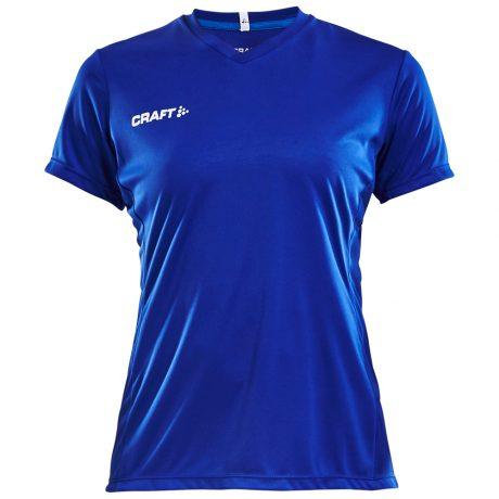 Shirt WL W 1905566_1346_01