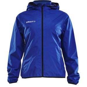 1905996_1346_Jacket Rain W_F