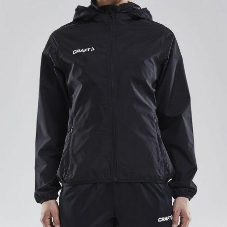 1905996_9999_Jacket Rain W_C1
