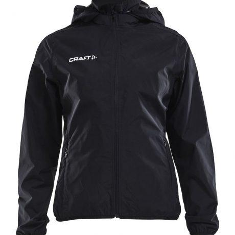1905996_9999_Jacket Rain W_F