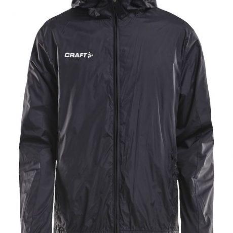 1908111-999000_Craft Wind Jacket_Front