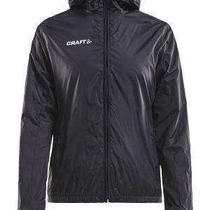 1908112-999000_Craft Wind Jacket_Front