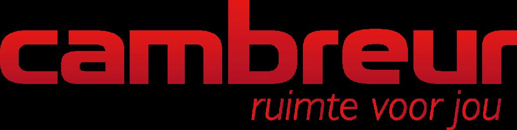 Cambreur Logo