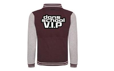 Jack VIP